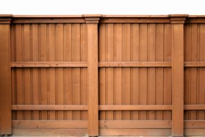 fence-panels-derby