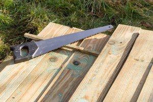 fence suppliers, fence suppliers derby, fencing supplier, fencing supplier derby, fencing suppliers, fencing suppliers derby