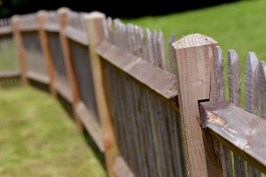 residential-fencing-derby