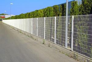 security-fencing-Derby